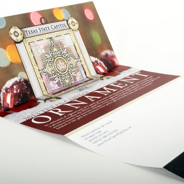2013_SPB_Ornament_Brochure2_by_Designer_Julie_Mendez