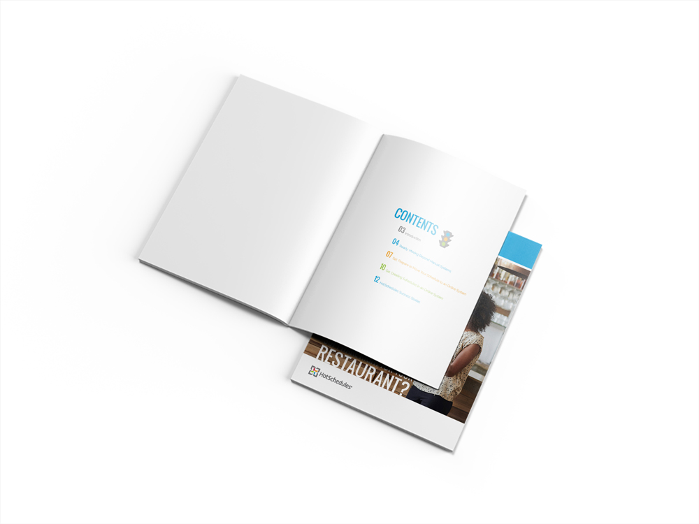 hotschedules_ebook2_designed_by_julie_mendez