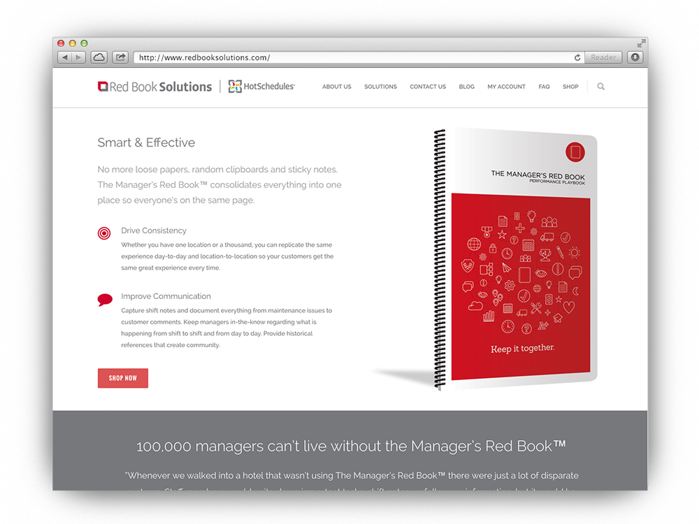 redbooksolutions_site_book_pg_designed_by_julie_mendez