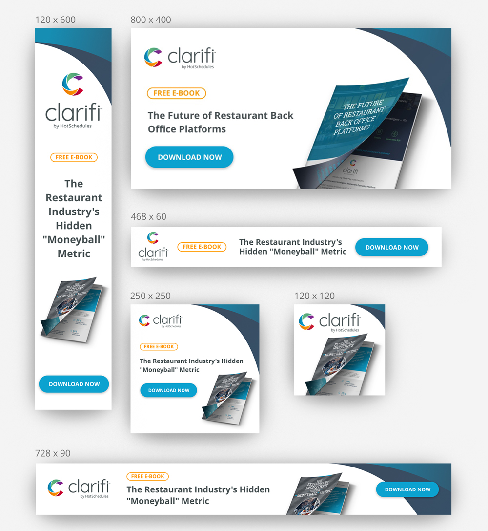 Clarifi_Ads_Design_by_-Julie_Mendez