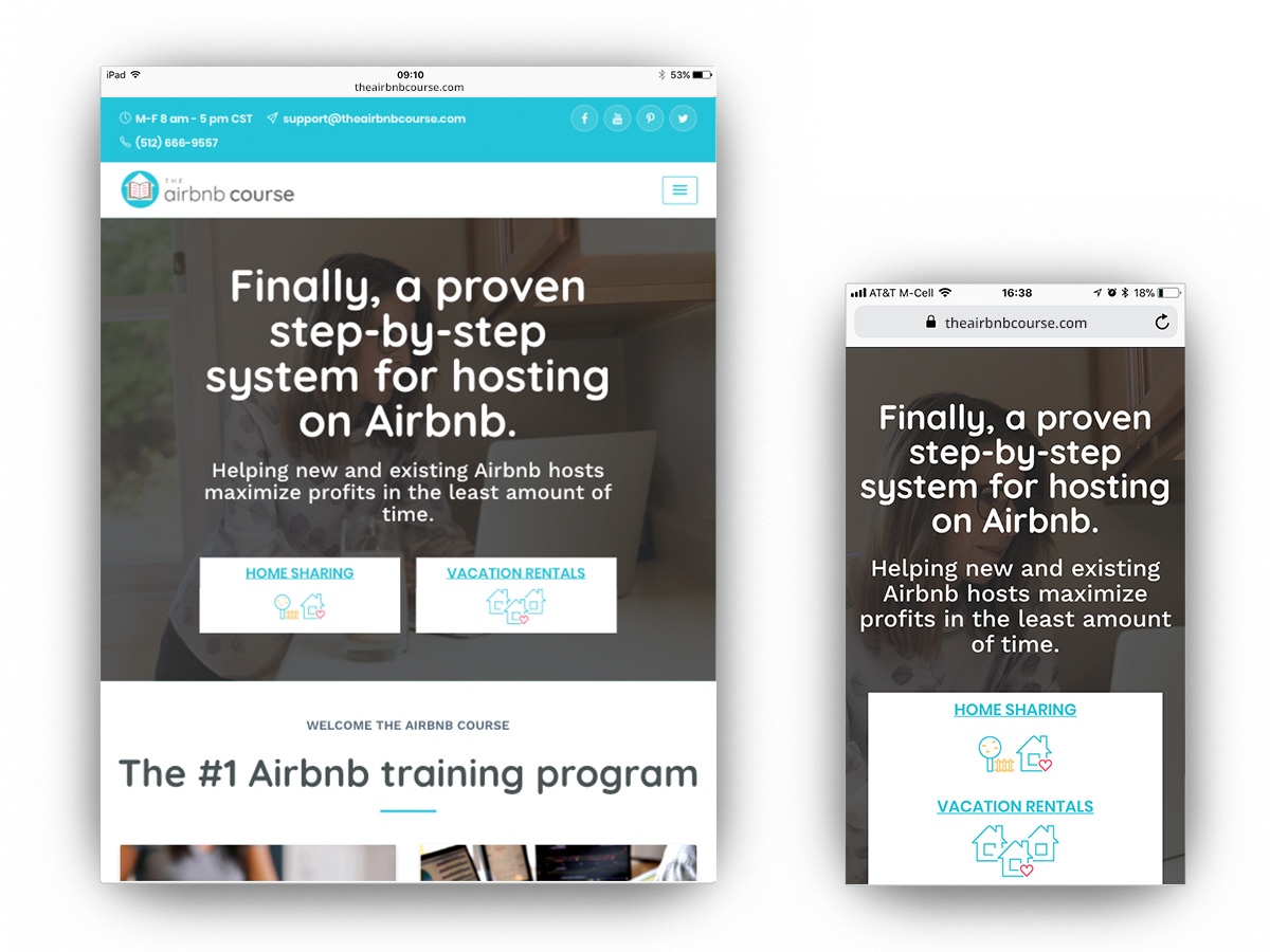 The_Airbnb_Course_Website_Designed_by_Julie_Mendez2