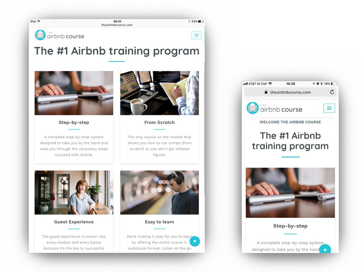 The_Airbnb_Course_Website_Designed_by_Julie_Mendez3