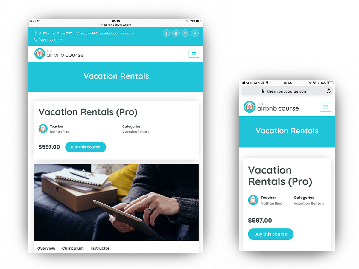 The_Airbnb_Course_Website_Designed_by_Julie_Mendez5
