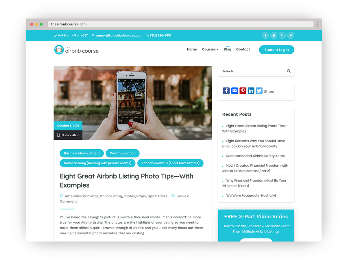 The_Airbnb_Course_Website_Designed_by_Julie_Mendez8