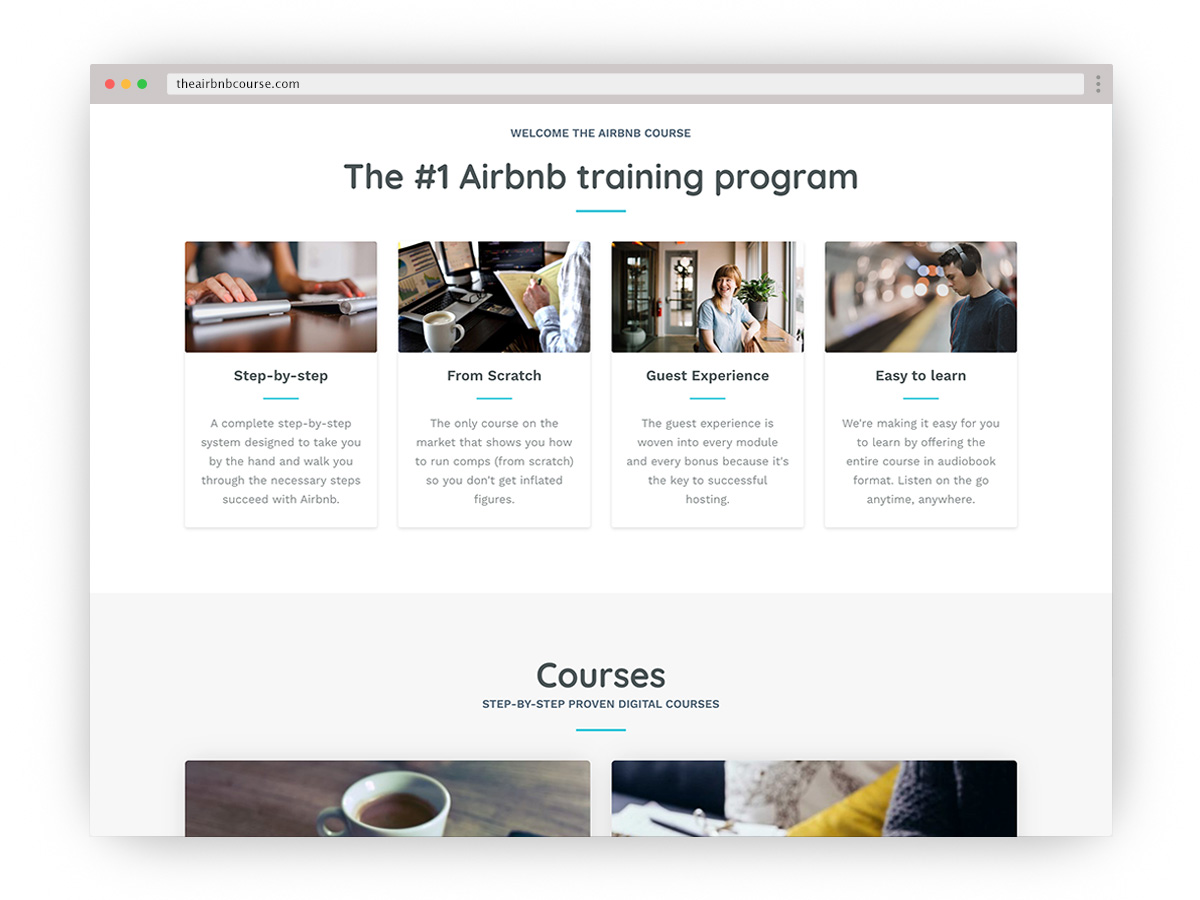 The_Airbnb_Course_Website_Designed_by_Julie_Mendez9